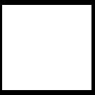 Přístrojová kvalifikace ikonka